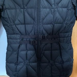 The North Face Jackets & Coats - The Northface puffy jacket